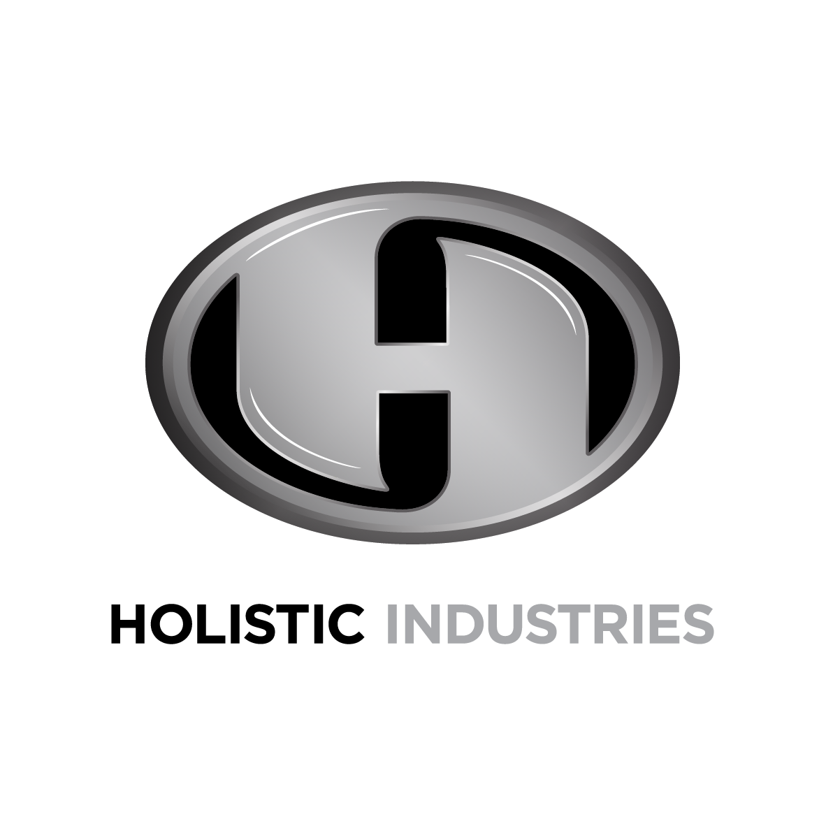 Holistic Industries