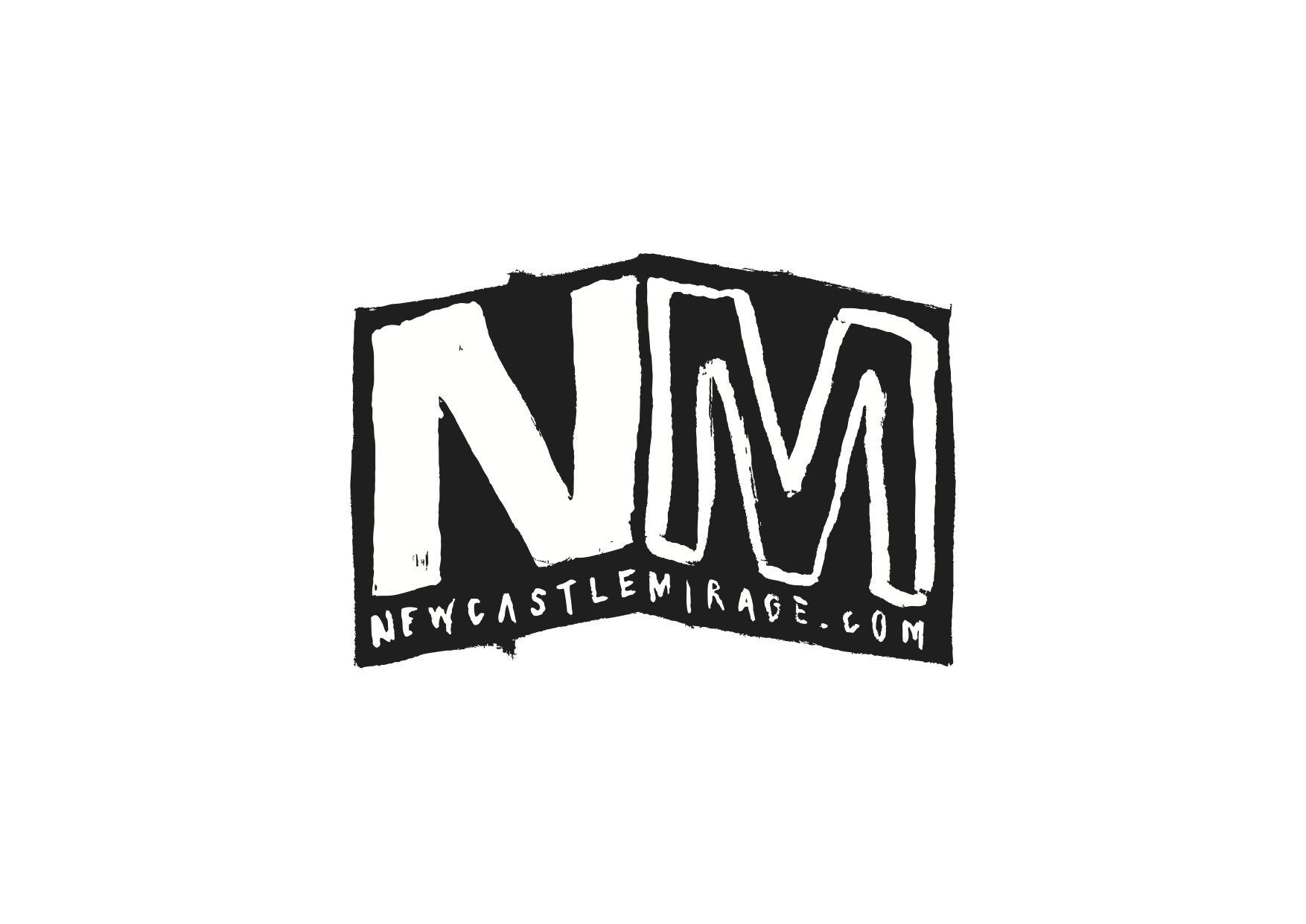 newcastle mirage