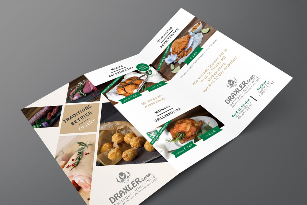 draxler-folder-grillhendl-backhendl-traditionsbetrieb-gefluegel-eier-wild.jpg