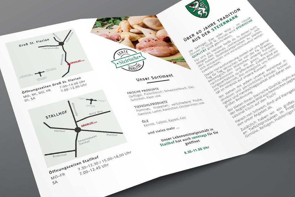 draxler-folder-grillhendl-backhendl-traditionsbetrieb-gefluegel-eier-wild2.jpg