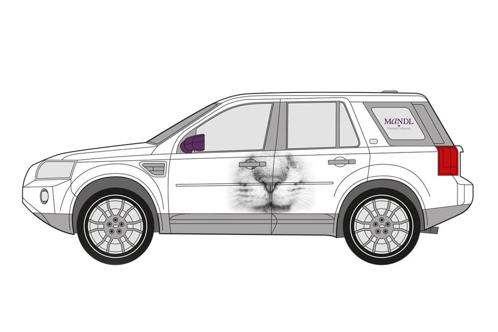 mandl-auto-autobeklebung-grafikdesing-tierarzt.jpg