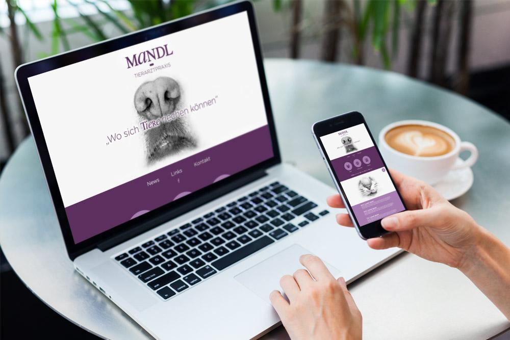 mandl-webdesign-app-redesign-tierarztpraxis-stallhofen.jpg