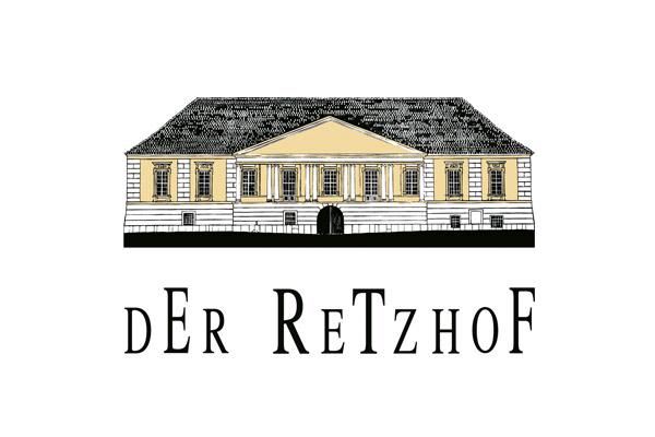 werbeagentur_graphiczone_graz-bildungshaus-schloss-retzhof_logo.jpg