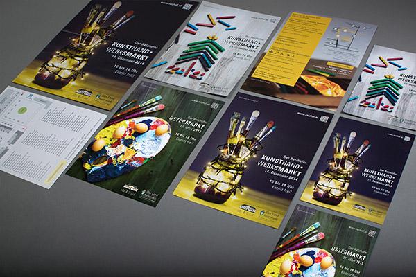werbeagentur_graphiczone_graz_retzhof_kunsthandwerksmarkt_2.jpg