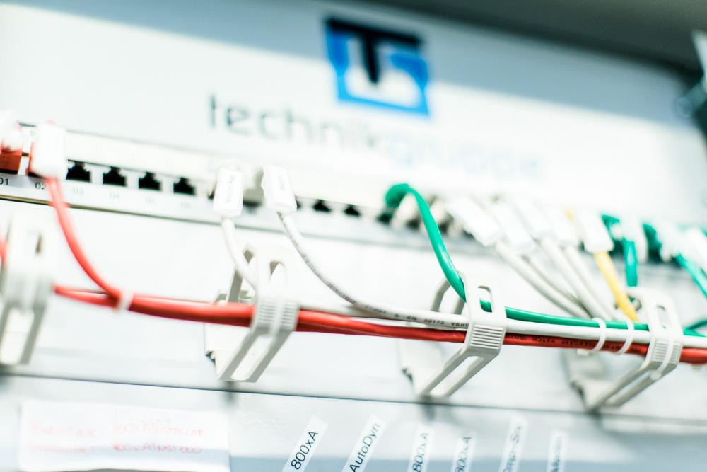 Technikgruppe_graz-5.jpg