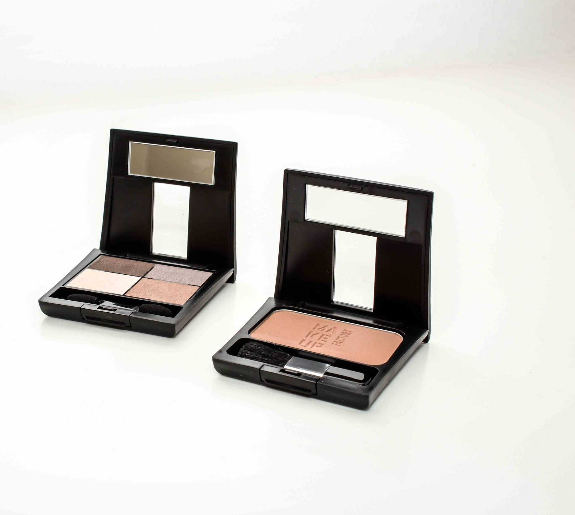Beauty-by-skouboe-makeup-14.JPG