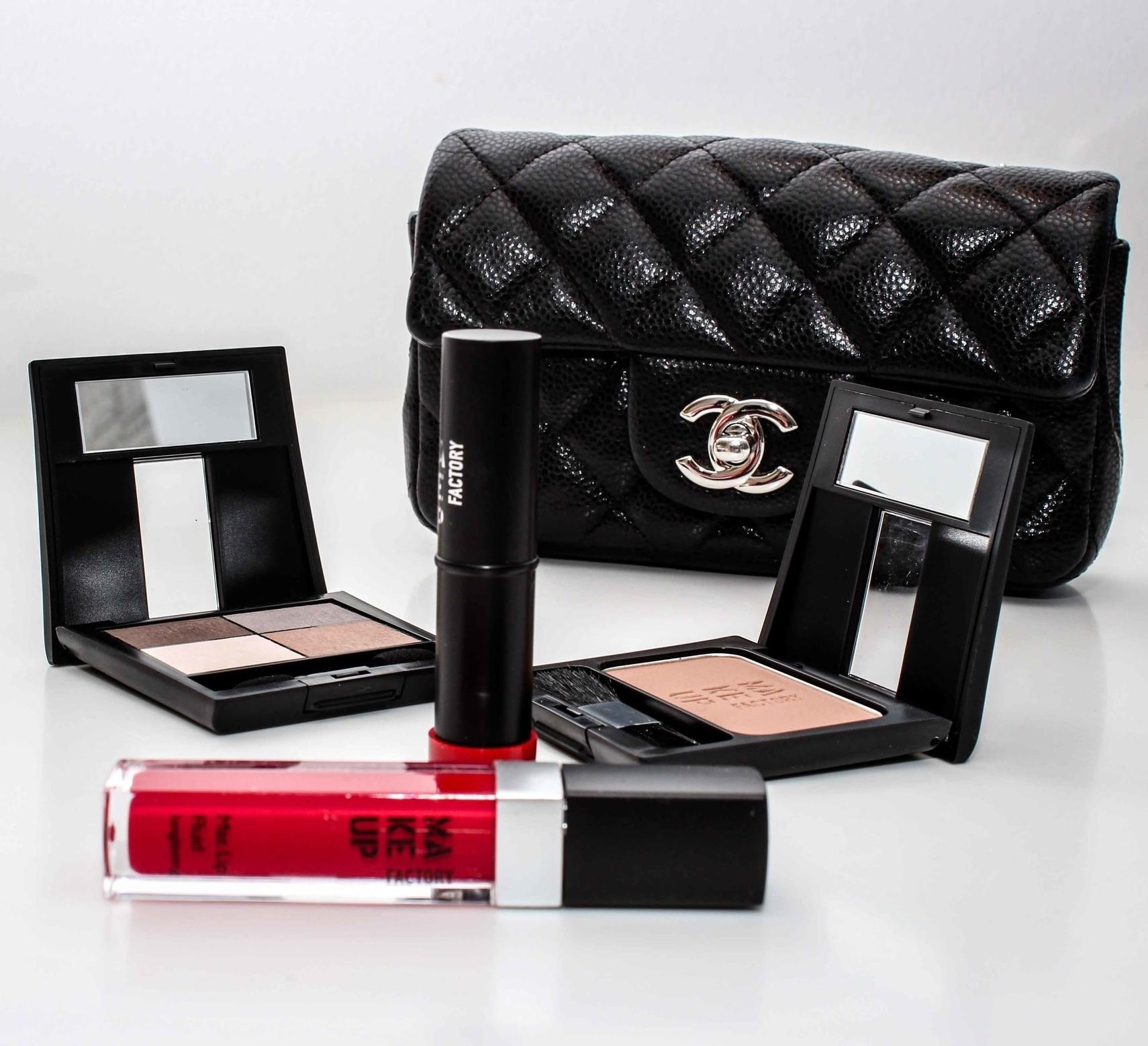 Beauty-by-skouboe-makeup-23.JPG