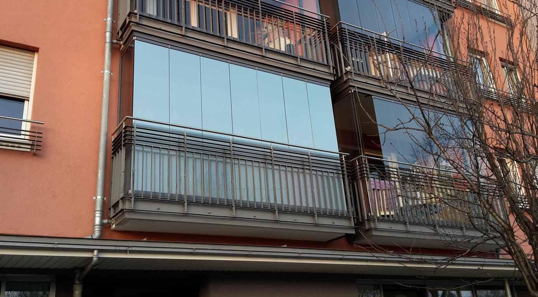 Balkon-Sonnenschutzfolie_s.jpg