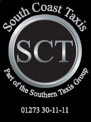 SCT white Logo.png