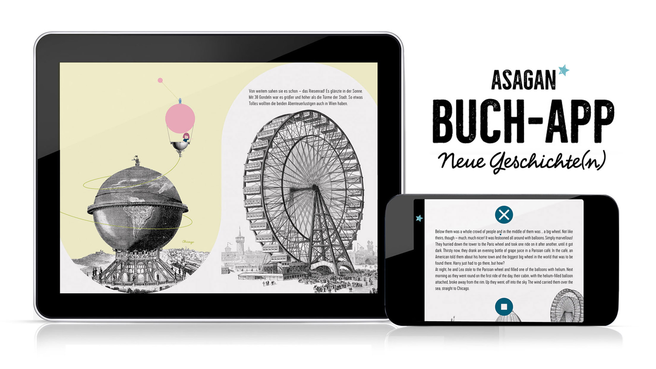 asagan_app_tablet_prater_D.jpg