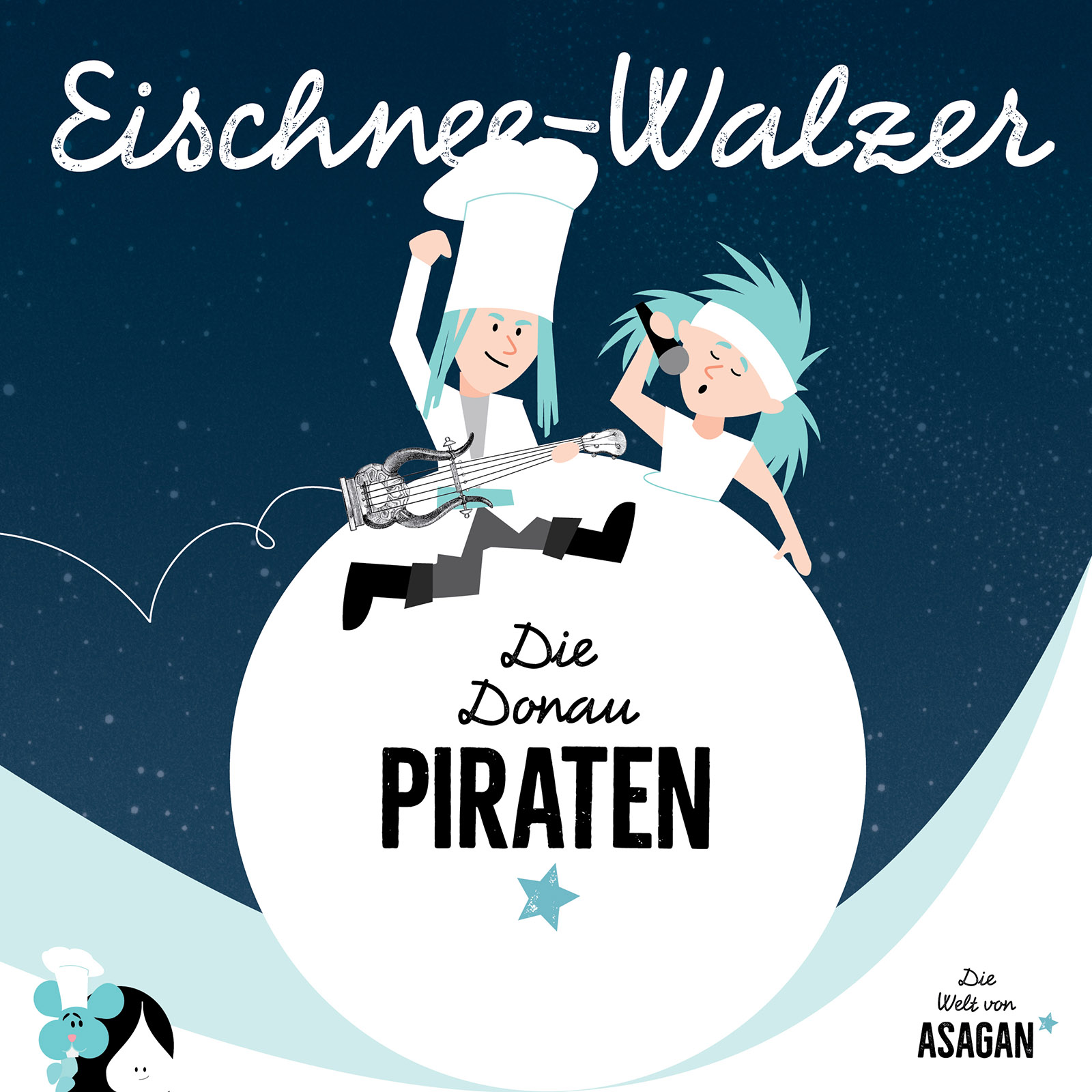 https://song.link/eischneewalzer
