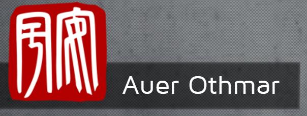 logo_othmar_auer.png