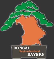 Bonsai-Bayern