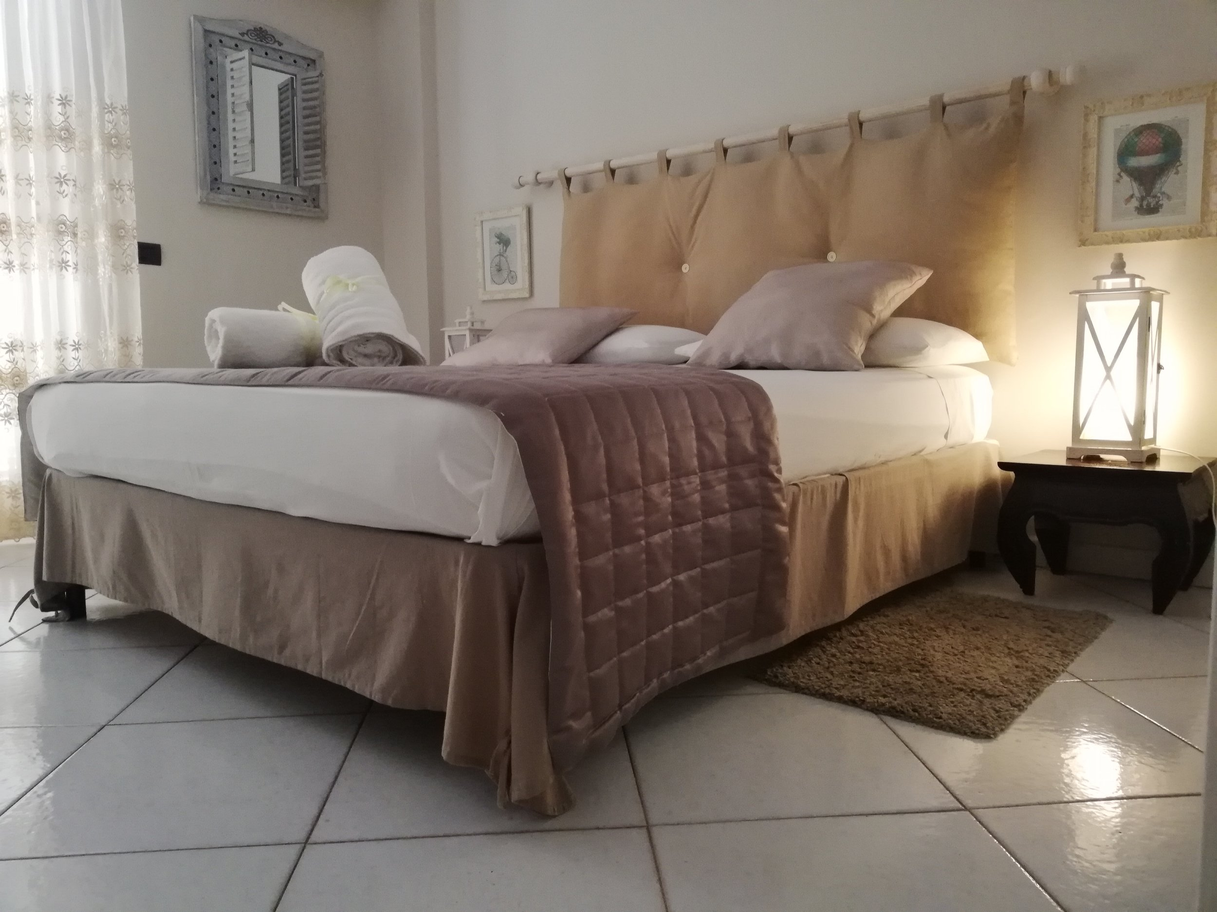 Bed_and_Breakfast_Pompei