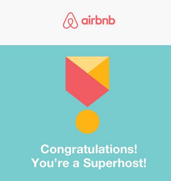 airbnbsuperhost.jpg