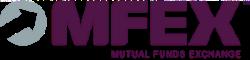 MFEX - logo_Transparent - HD.png