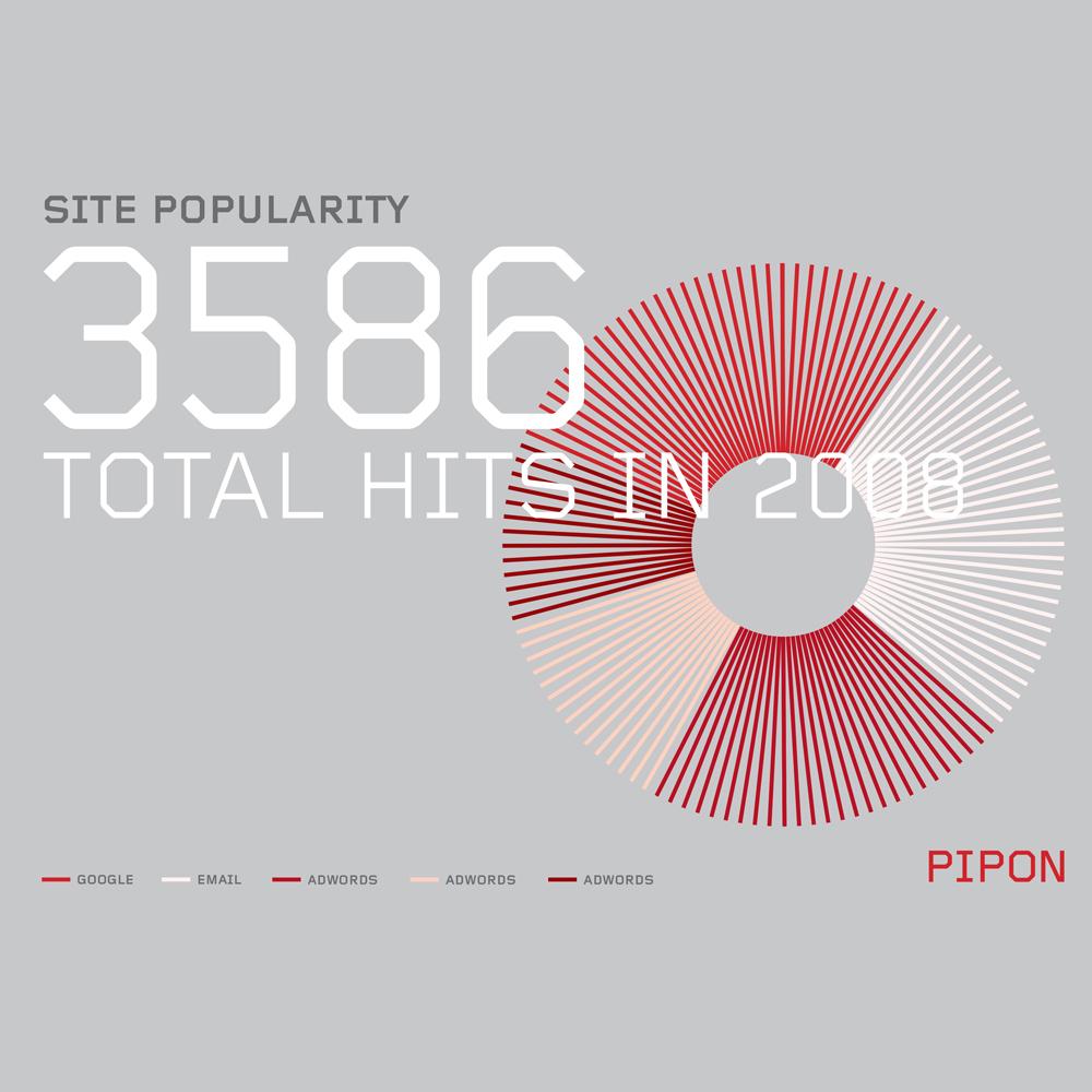 pipon-1.jpg