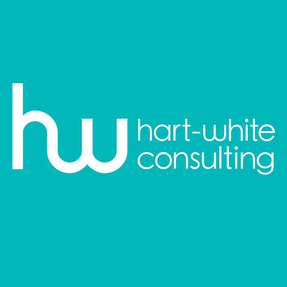 hart-white.jpg