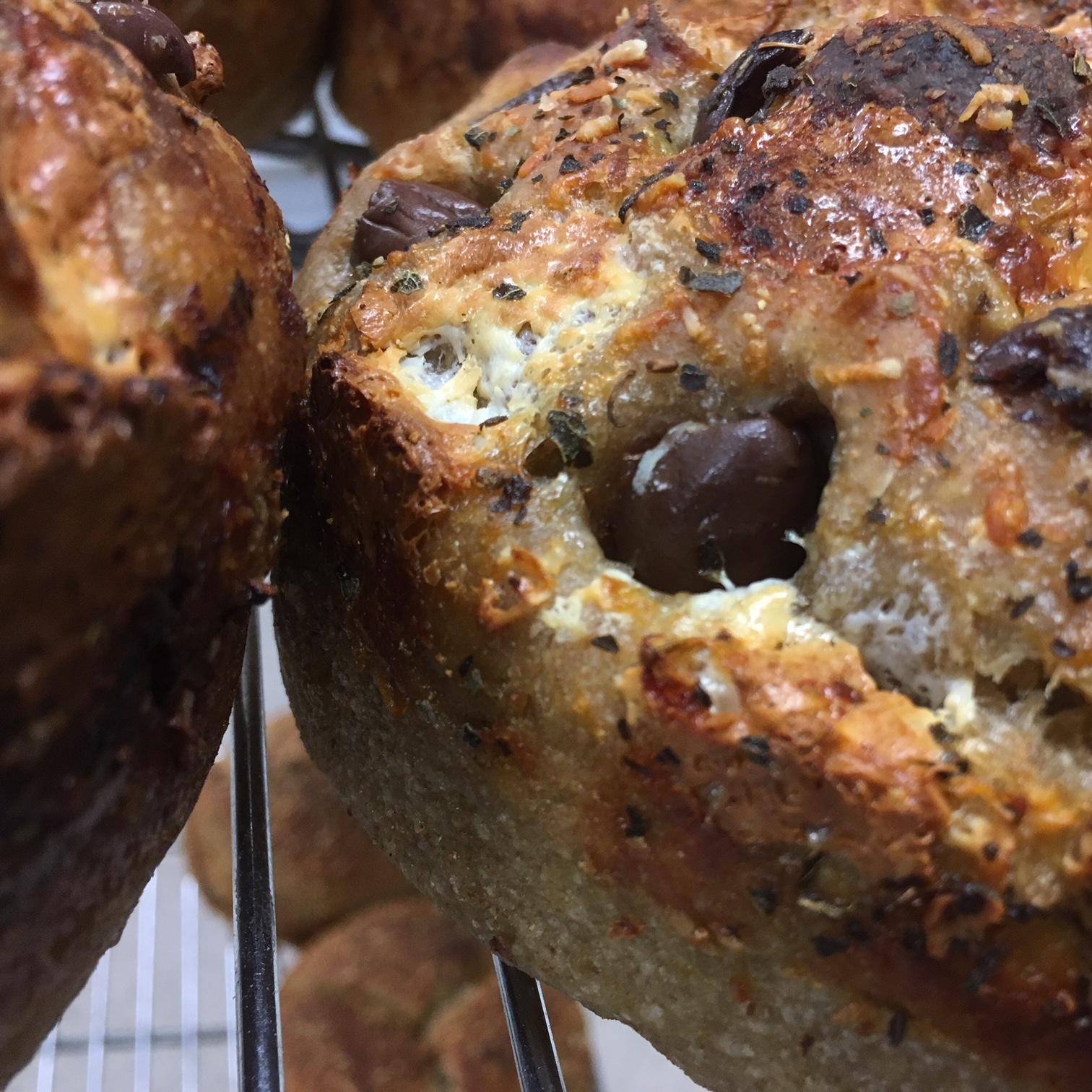 ORIGIN Breads_Focaccia.jpg