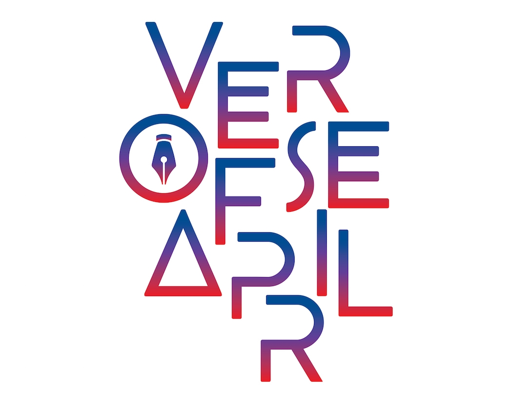 verse of april—elvis.jpg