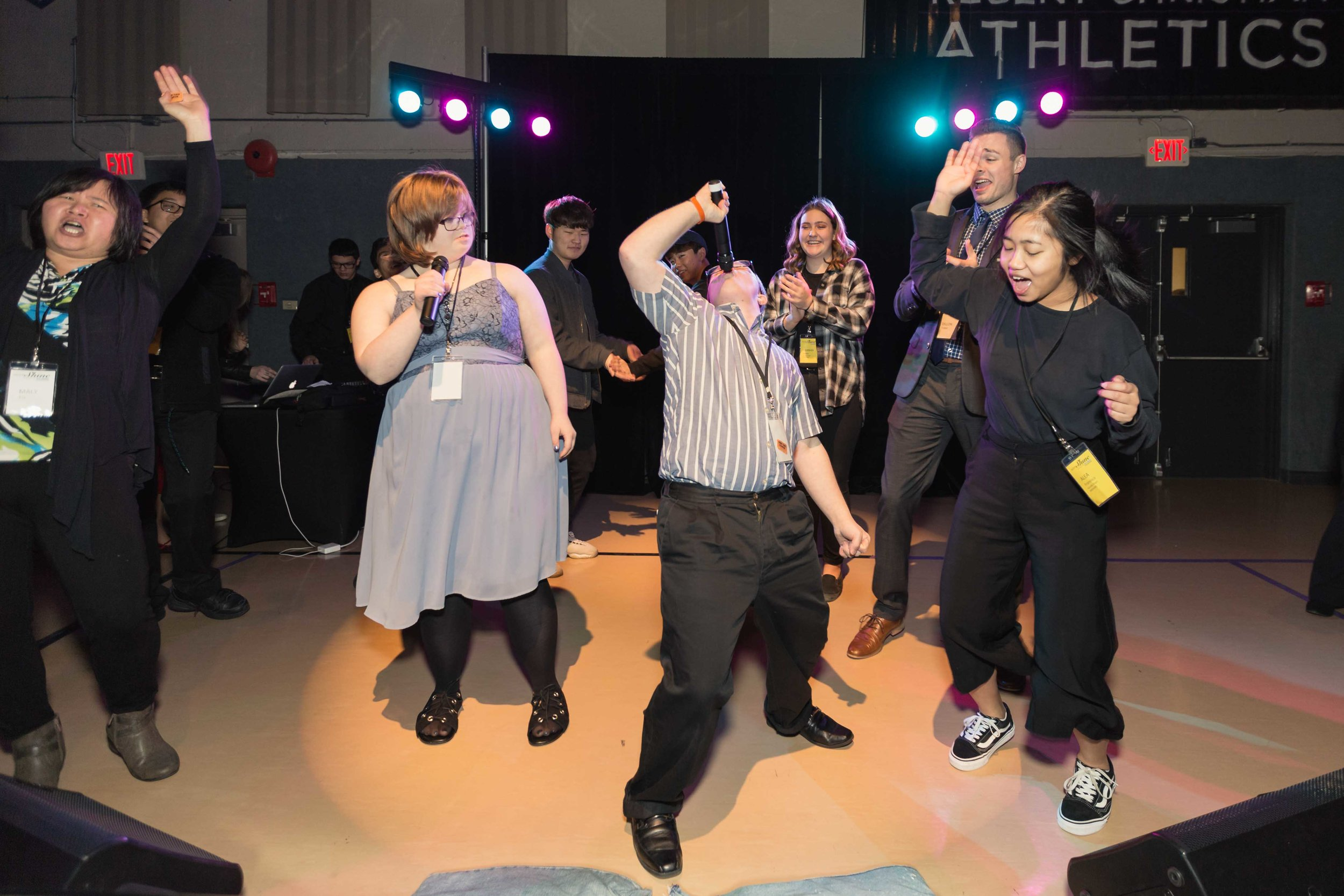 InBetweenDreamsWedding_NightToShine2018_HorizonChurch (138 of 514).jpg
