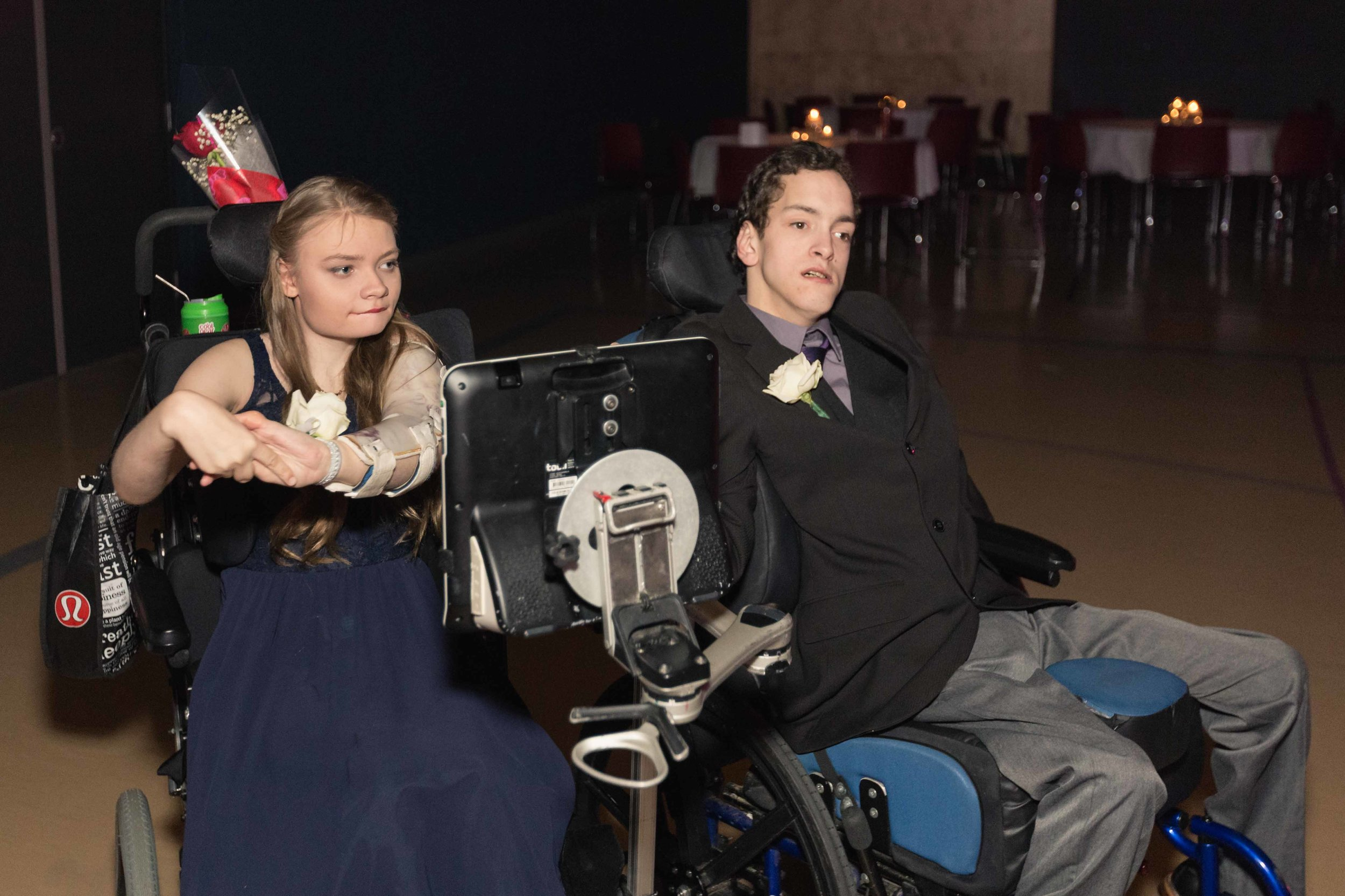 InBetweenDreamsWedding_NightToShine2018_HorizonChurch (185 of 514).jpg