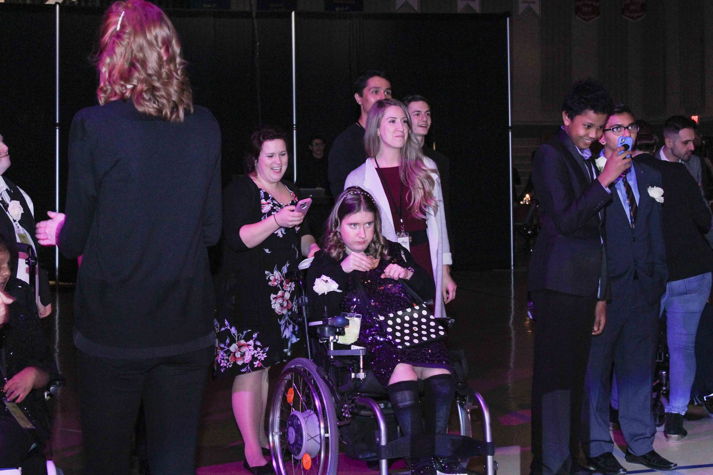 InBetweenDreamsWedding_NightToShine2018_HorizonChurch (282 of 514).jpg