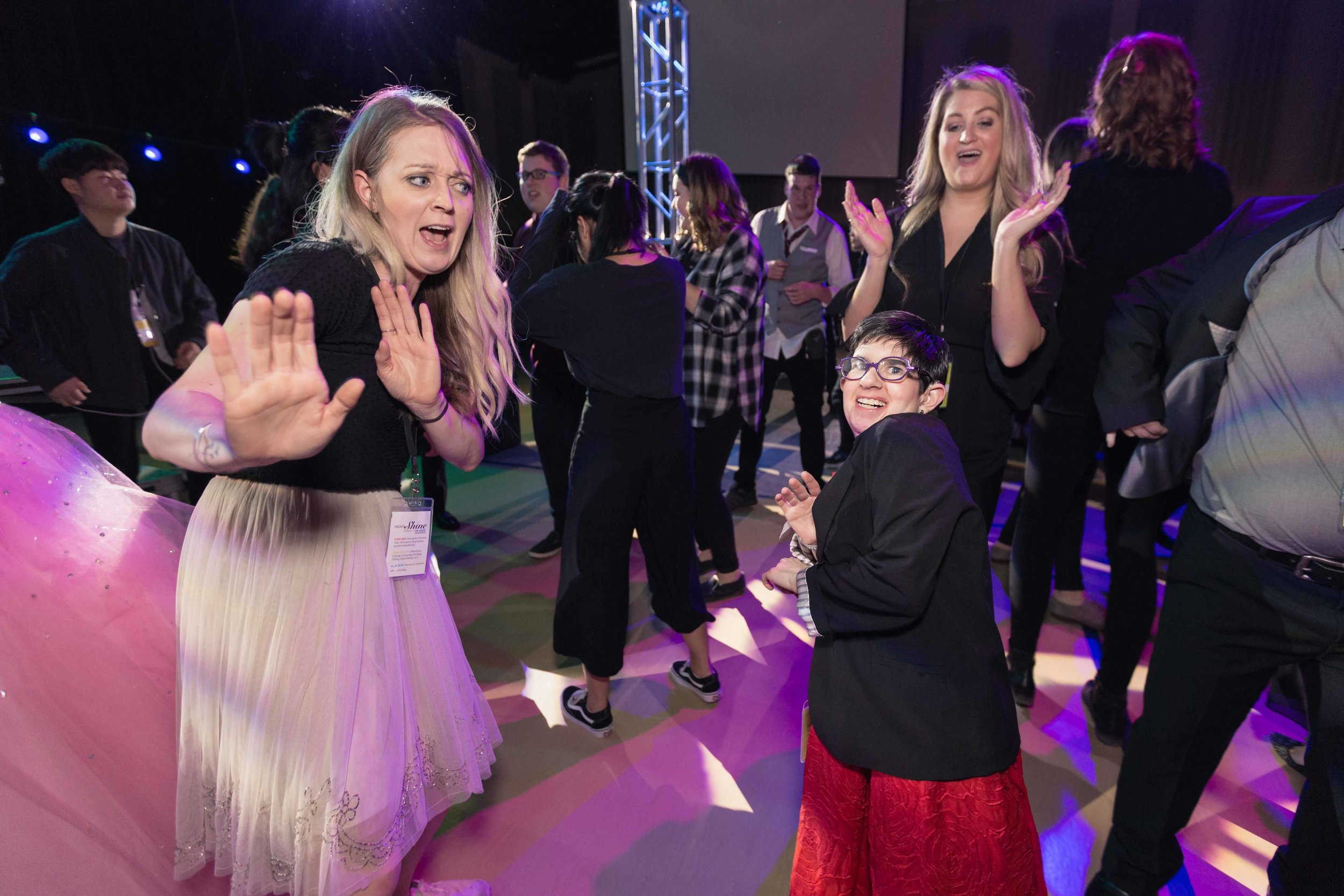 InBetweenDreamsWedding_NightToShine2018_HorizonChurch (311 of 514).jpg