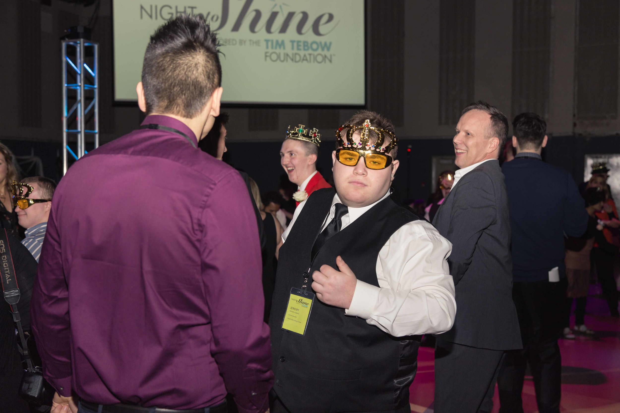 InBetweenDreamsWedding_NightToShine2018_HorizonChurch (415 of 514).jpg