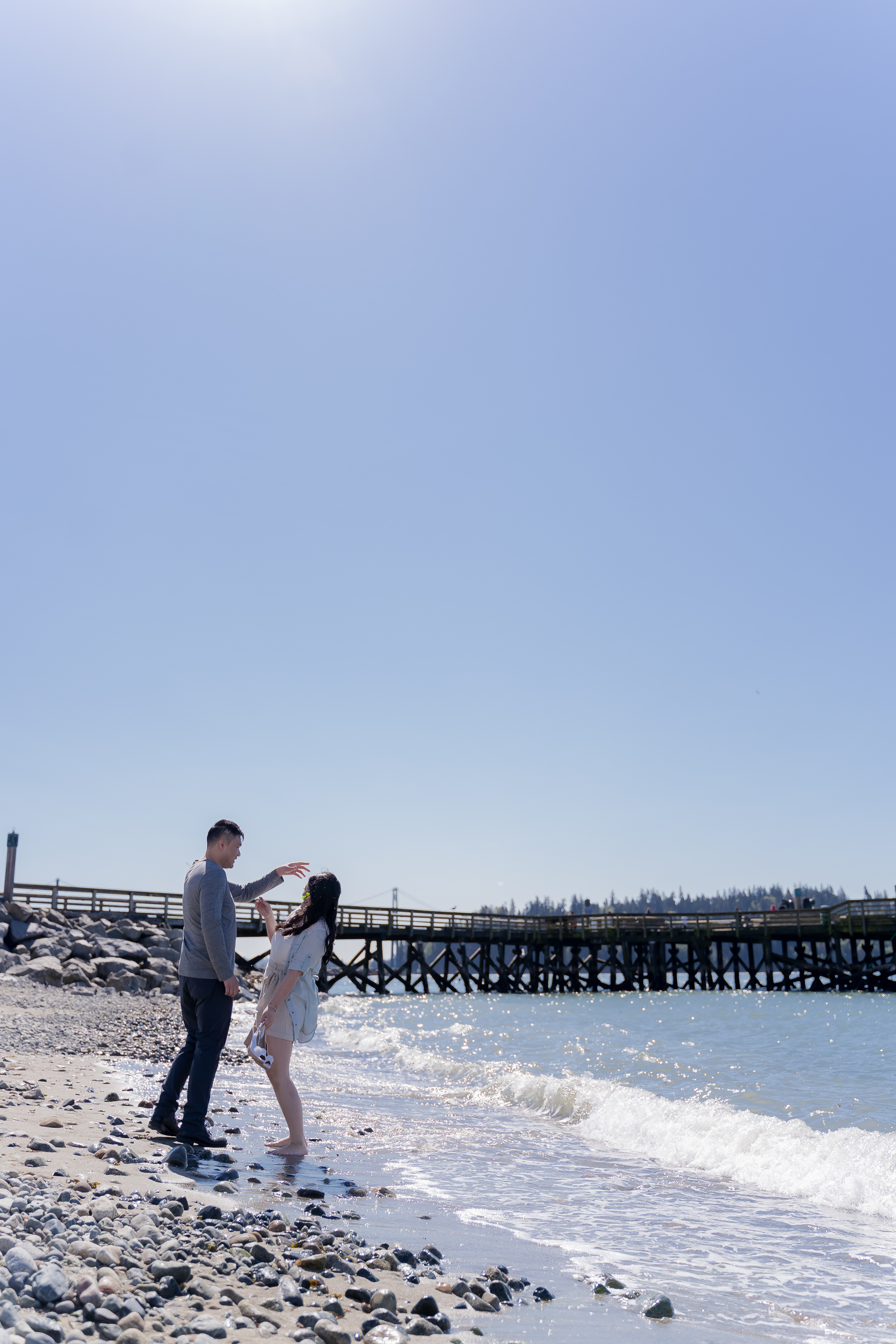 BreannaSteve_Engagement-22.jpg