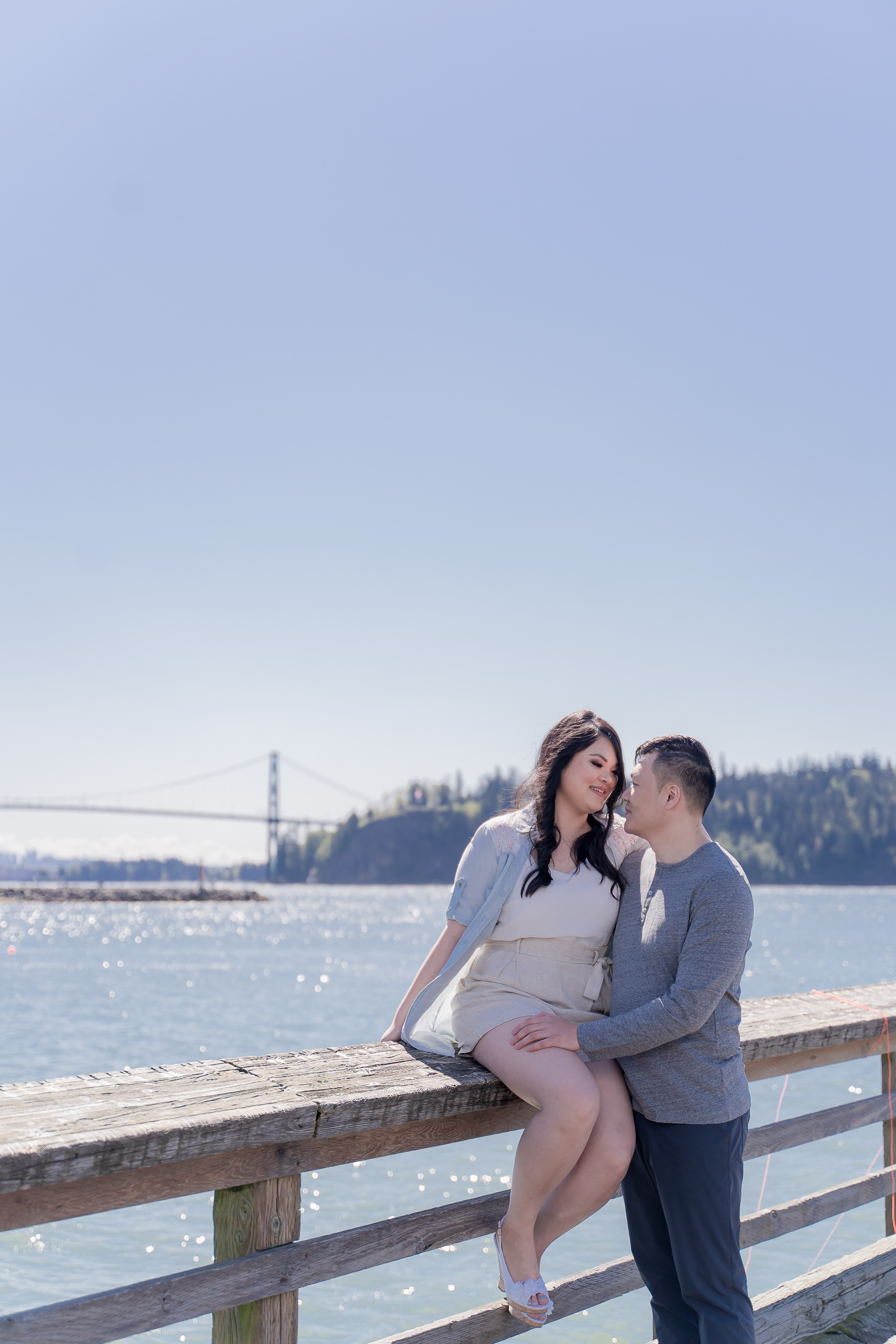 BreannaSteve_Engagement-32.jpg