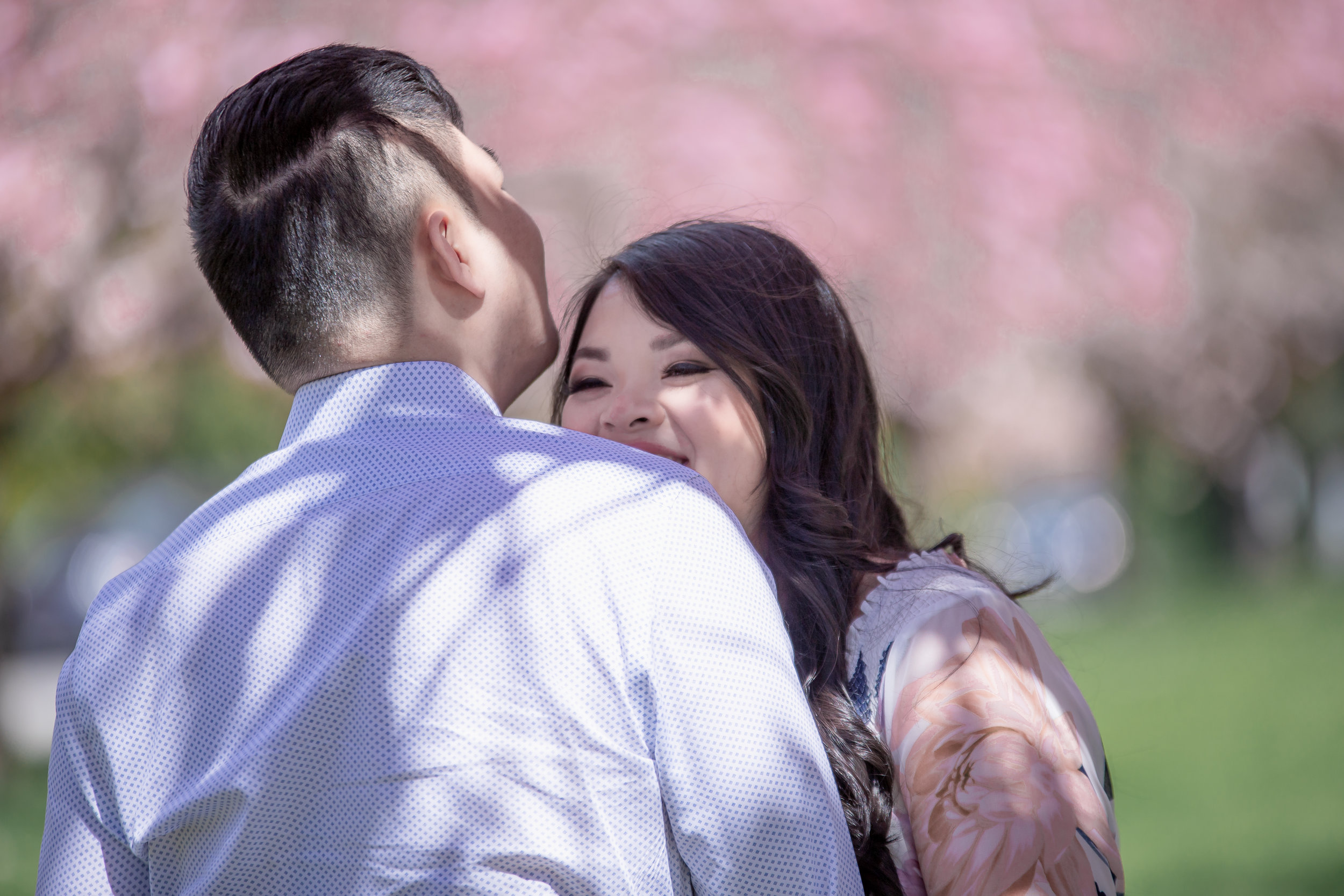 BreannaSteve_Engagement-51.jpg