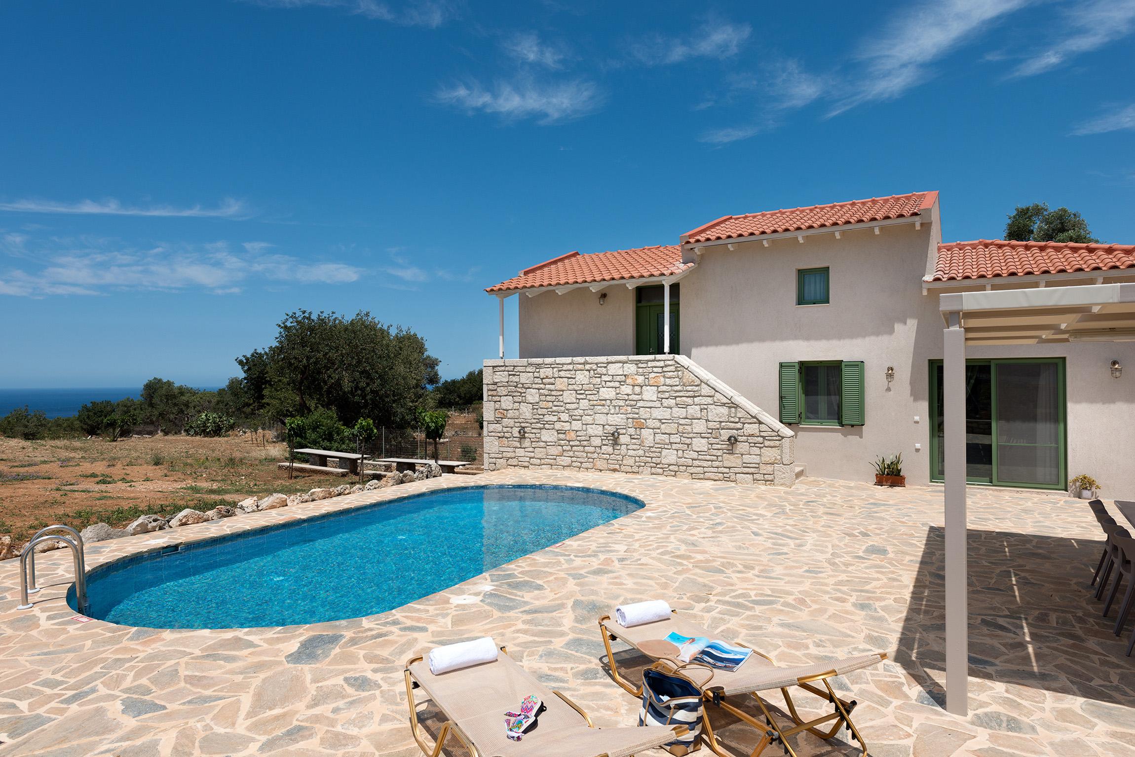 forest-villas-crete-sarpedon-swimming-pool.jpg