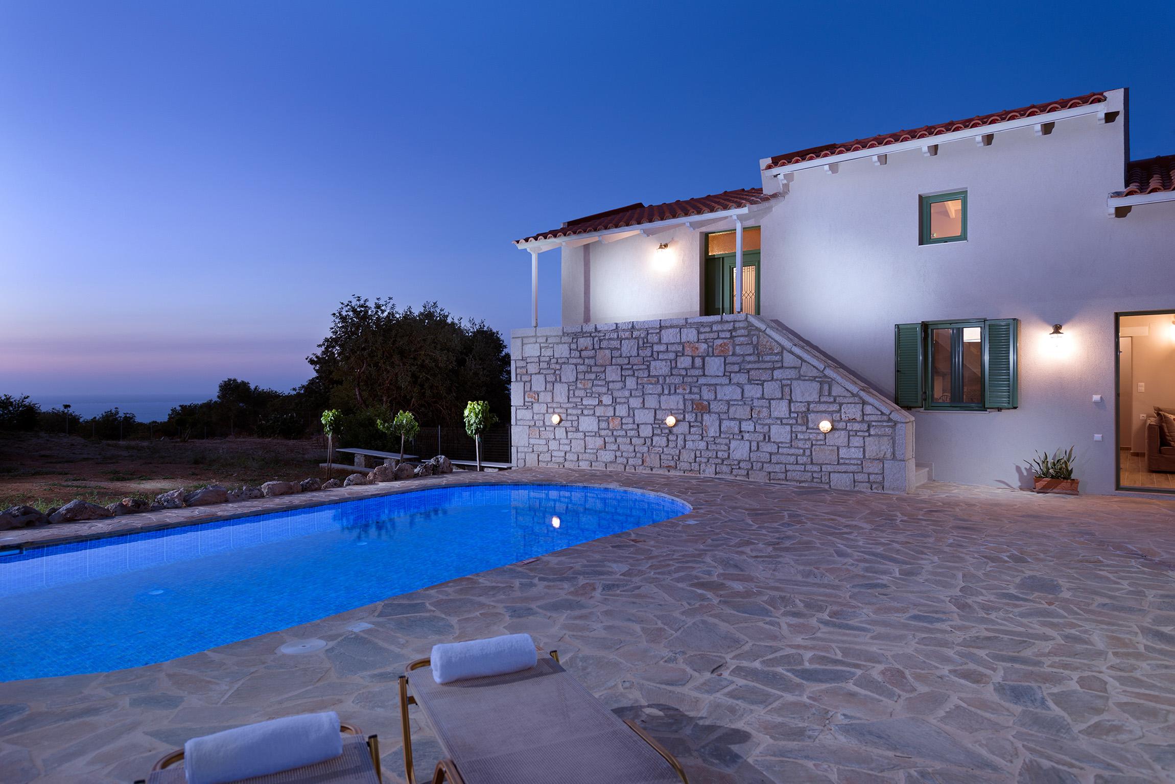 forest-villas-crete-sarpedon-swimming-pool-night.jpg