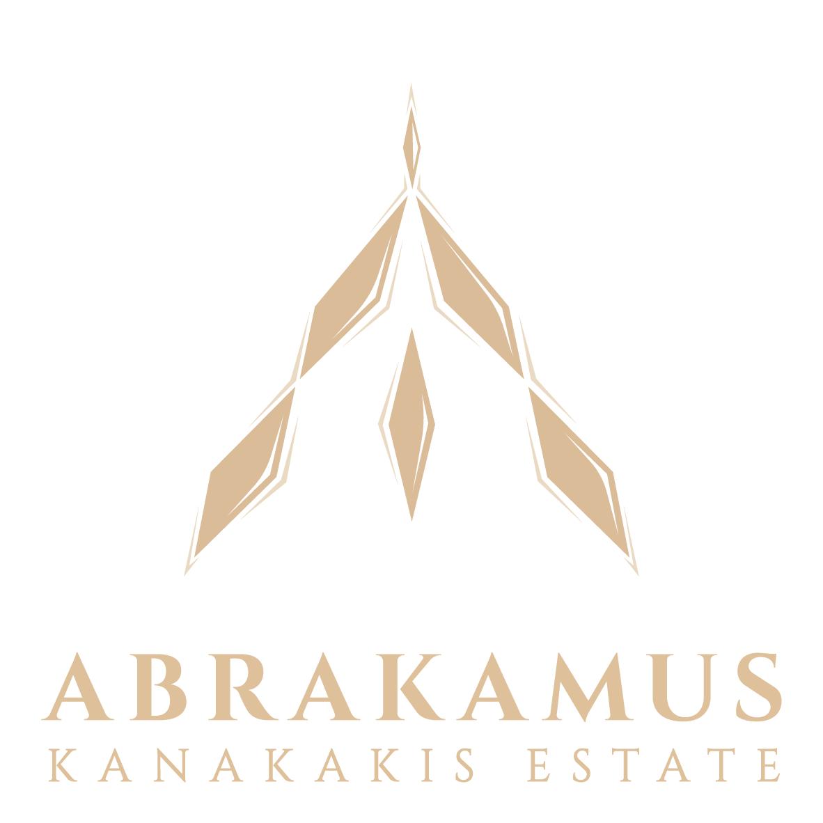 abrakamus-logo.png