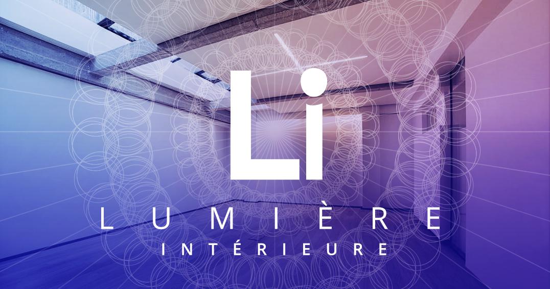 Li - Centre élément.jpg
