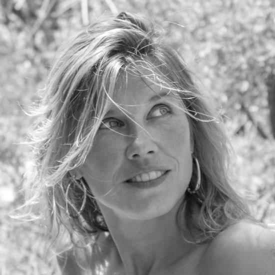 Hatha Yoga | Miriam