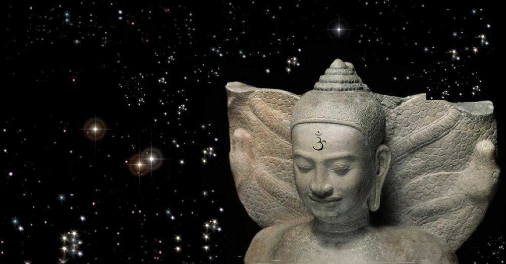 atelier pranayam et méditation.png
