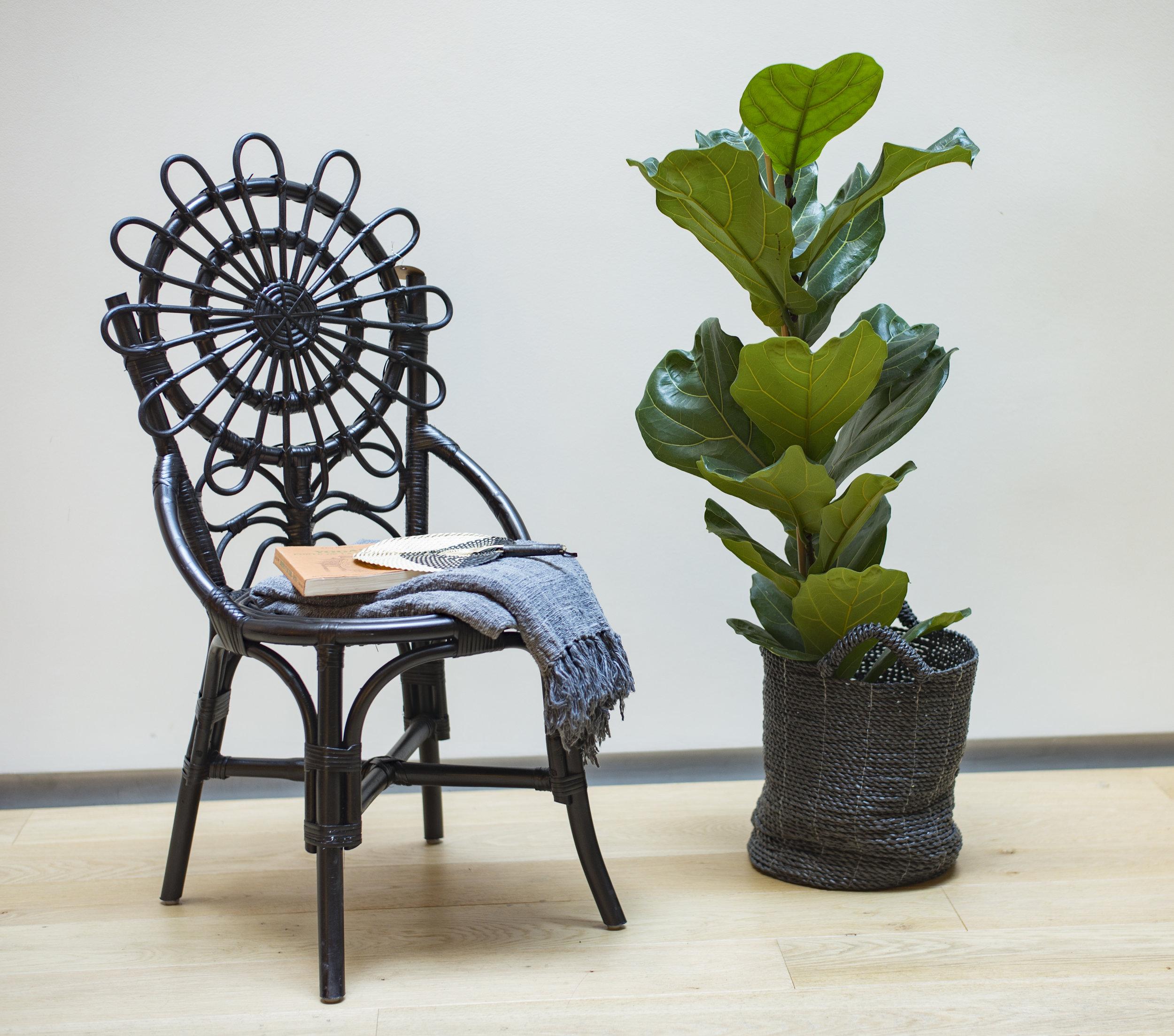 Chaise Soleil, 295 €.jpg