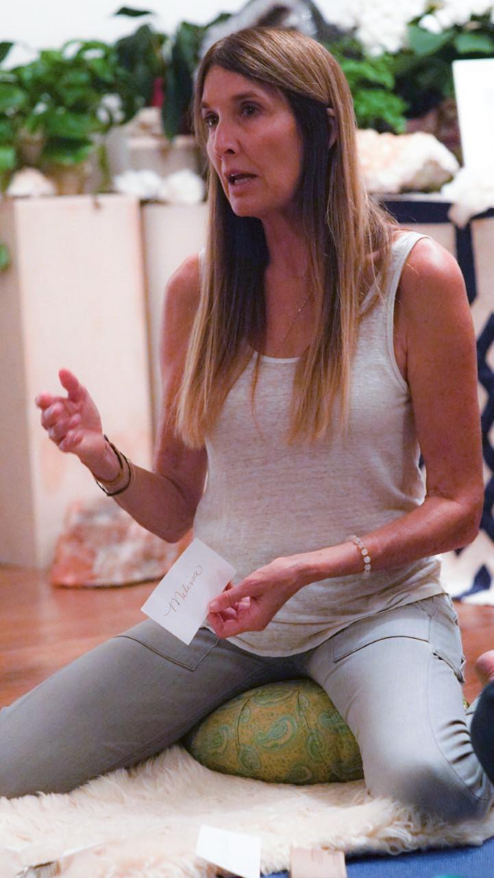 Andréa Davis.jpg
