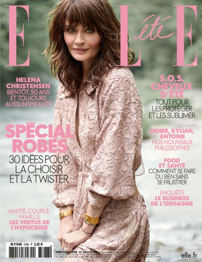 Elle - Cover.jpeg
