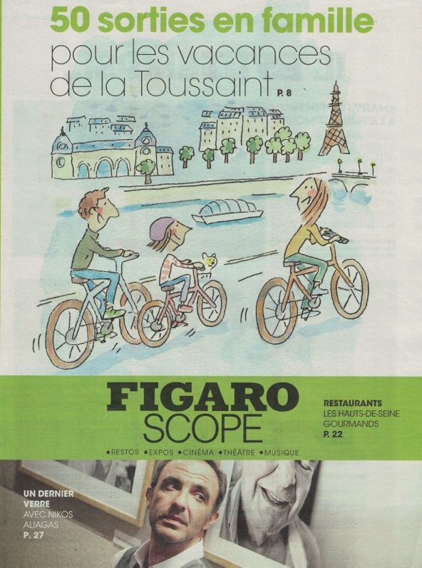 Le Figaroscope - Cover.jpeg