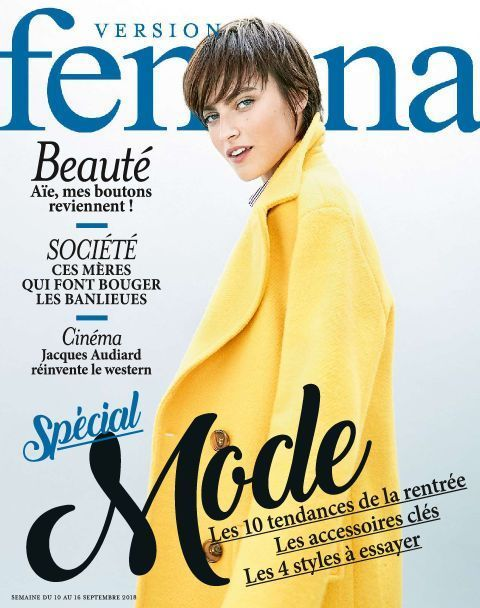 Version Femina - Cover.jpg