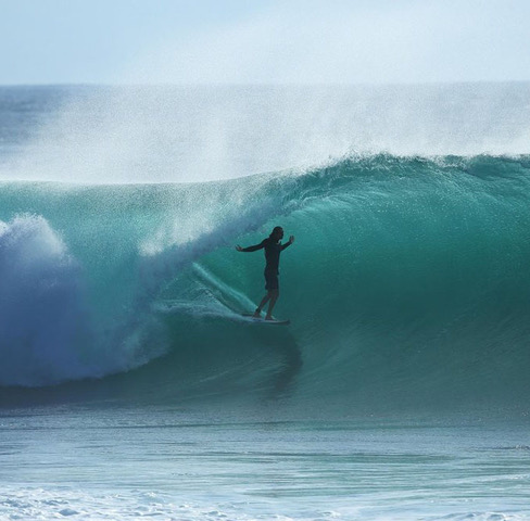 mattia-morri-lombok-desert-point-surf.jpeg
