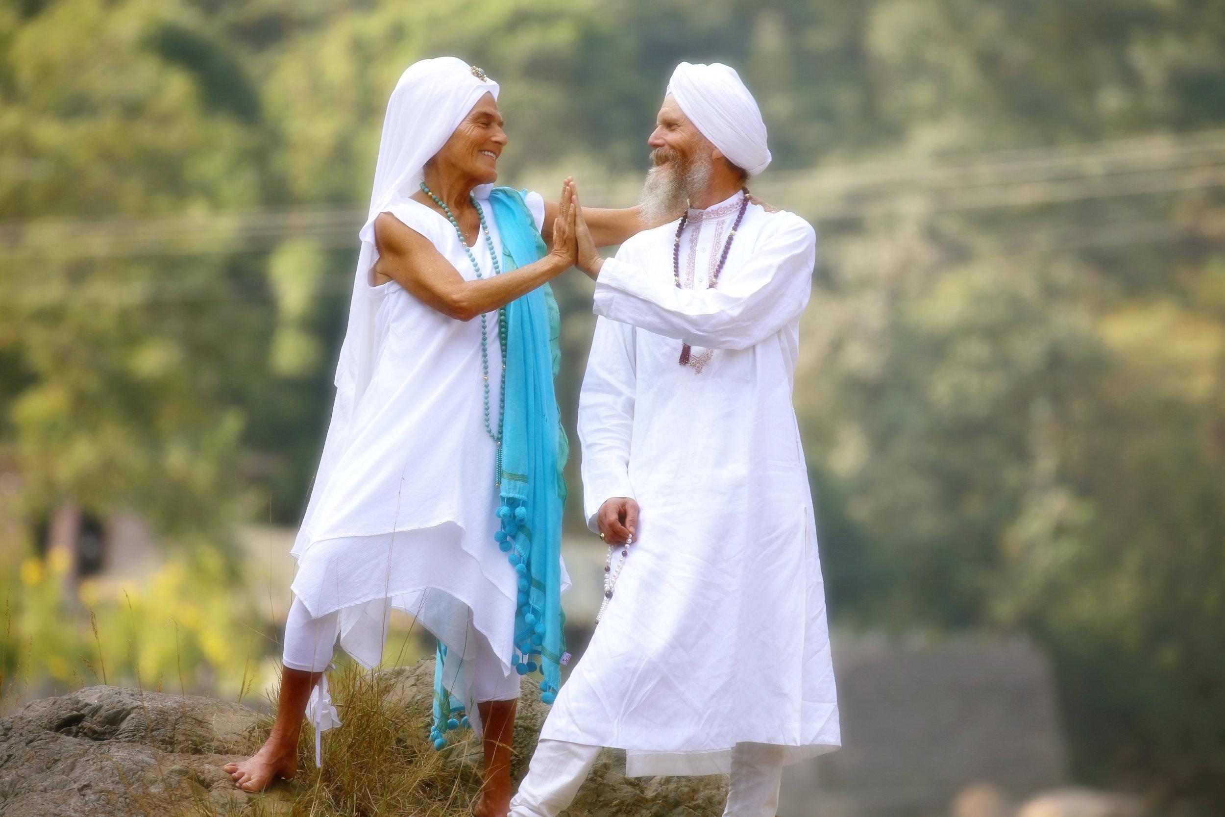 Gurmukh + Gurushabd.jpg