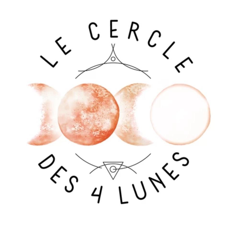LE_CERCLE_DES_4_LUNES.jpg