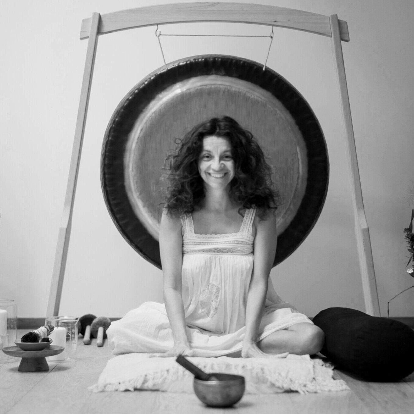 Kundalini & Yin Yoga | Marion