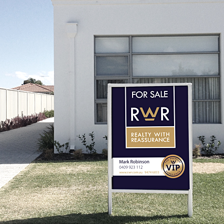 RWR-Signboard.jpg