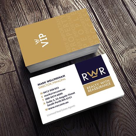 RWR-Cards.jpg