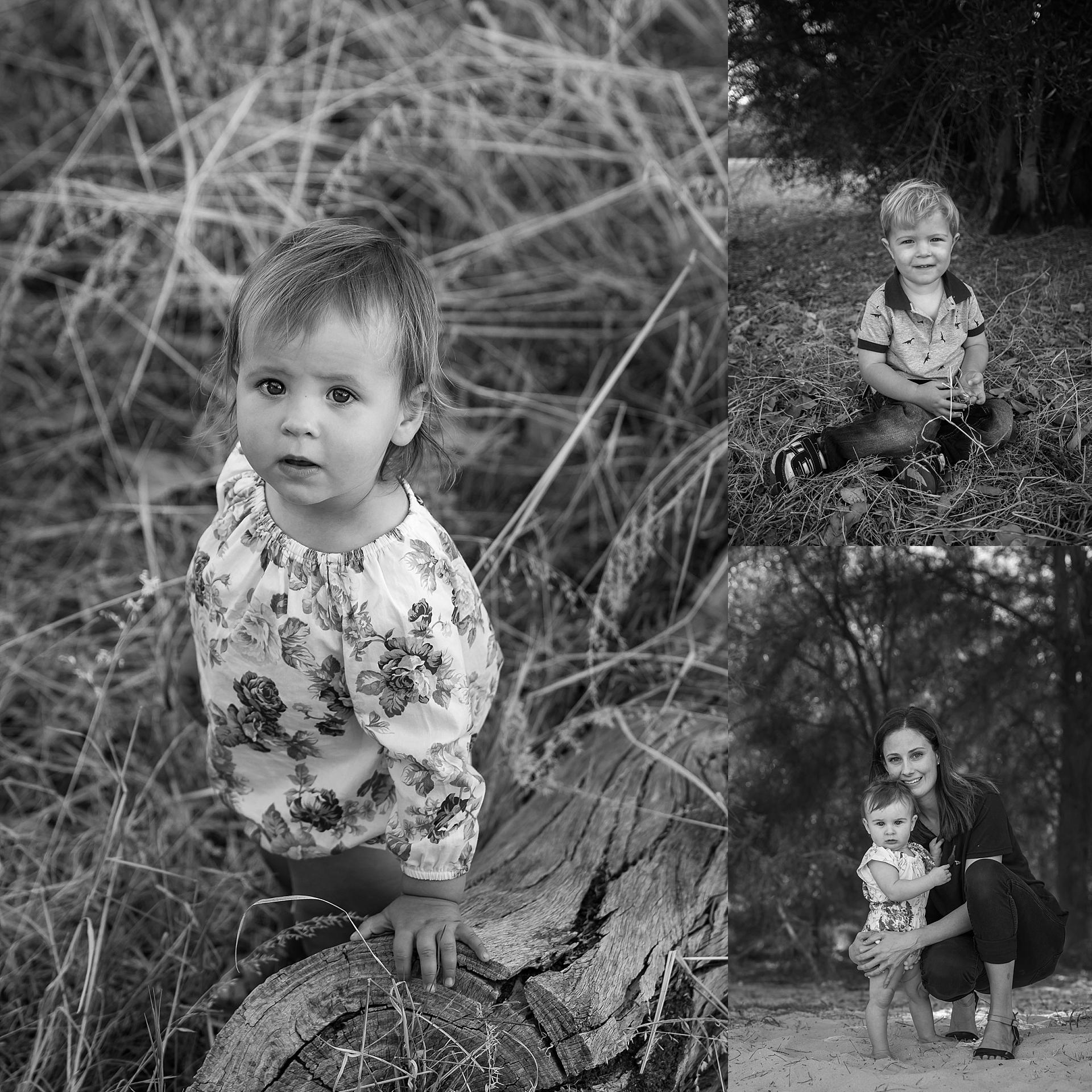 Emma Taylor Photography Perth Family Photographer